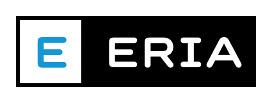 eriahosting logo